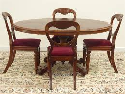 Victorian Figured Walnut Loo Table, Oval Tilt Top, Turned And Carved ... Custom Made Modern Wood Ding Room Chair With Carved Seat Gazelle Crown Mark Kiera 2151sgy Traditional Side With Mahogany Chippendale Chairs For The Leather Seats Antique Round Table Set 21 W Of 2 High Back Linen Blend Hand Solid Frame Classic Arab Wedding Cross Bar Cast Pulaski Fniture San Mateo Pair Teak Fniture In 2019 Sothebys Home Designer Hooker Handcarved Wooden Luxury Palace White Color Baroque Carving For Set Of 82 19th Century Carved Swedish Birch Chippendale Design