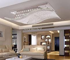 beautiful kitchen ceiling light installation opulent led design