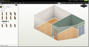 Homestyler Floor Plan Tutorial by Autodesk Homestyler Design Home Interior With Creative Ideas
