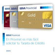 Consultar Saldo Tarjeta De Credito Visa Banco Del Tesoro