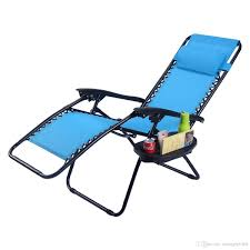 Folding Zero Gravity Reclining Lounge Chairs Outdoor Beach Furniture Online  Bar Height Patio Furniture From Huangfei668, $44.66| DHgate.Com Patio Fniture Accsories Zero Gravity Outdoor Folding Xtremepowerus Adjustable Recling Chair Pool Lounge Chairs W Cup Holder Set Of Pair Navy The 6 Best Levu Orbital Chairgray Recliner 4ever Heavy Duty Beach Wcanopy Sunshade Accessory Caravan Sports Infinity Grey X Details About 2 Yard Gray Top 10 Reviews Find Yours 20