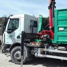 Greasing Telescopic Sections On Articulating Jib Cranes - Olipes China Dofeng 4x2 5 Tons Jib Crane Mounted On 10 Loading Truck Imt 37266 W Volvo Knuckleboom Trader 28t Manitex 2892c Boom For Sale Trucks Material Maxxhaul 70238 Receiver Hitch 1000 Lbs Capacity Vestil Hitchmounted Homemade Truck Crane Part 2 Youtube 1993 Daewoogrove Dtc 30 Hydraulic Cranesboandjibcom 2000 Lbs Truckmounted Telescopic Allterrain Lifting Rt540e Pickup With Hand Winch Lb Mounted Pk 150002 Jib Transgruma Harbor Freight Mounts And Shop By Viny So I