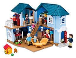 la maison du jouet c est noël 2013 les jouets de guerrier