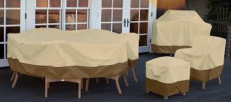 The Best Portable Outdoor Patio Furniture Covers Furniture Wax