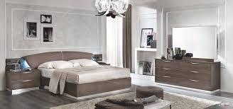 Camelgroup High end designer furniture