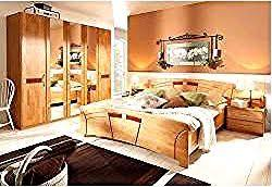 home affaire schlafzimmer set set 3 tlg home