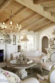 1 ländliches wohnzimmer style at home design