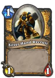 Hearthstone Taunt Deck 2017 by Beginner Hearthstone Deck Tech Basic Paladin Hearthstone Players