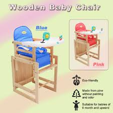 Baby Wooden High Chair Feeding Chair With Cushion & Removable Tray  Adjustable Revived Childs Chair Painted High Chairs Hand Painted Weaver With A Baby In High Chair Date January 1884 Angle Portrait Adult Student Pating Stock Photo Edit Restaurant Chairs Whosale Blue Ding Living Room Diy Paint Digital Oil Number Kit Harbor Canvas Wall Art Decor 3 Panels Flower Rabbit Hd Printed Poster Yellow Wooden Reclaimed And Goodgreat Ready Stockrapid Transportation House Decoration 4 Mini Roller 10 Pcs Replacement Covers Corrosion Resistance 5 Golden Tower Fountain Abstract Unframed Stretch Cover Elastic Slipcover Modern Students Flyupward X130 Large Highchair Splash Mwaterproof Nonslip Feeding Floor Weaning Mat Table Protector Washable For Craft