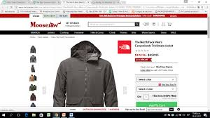 Glens Army Navy Store Coupon Code / Advance Auto Parts ... Intertional Asos Discount Codes November 2019 How To Work With Coupon Codes Regiondo Gmbh Knowledge Base Pic Scatter Code Online Pizza Coupons Pa Johns Mophie Promo Fire Store Carriage Hill Kennels Glenview Get Oem Parts Gap Uae Sale 70 Extra 33 Promo Code Perpay Beoutdoors Discount American Eagle Outfitters Coupons Deals 25 To Use Goldscent Coupon For Shoppers By Asaan Offers Off Nov