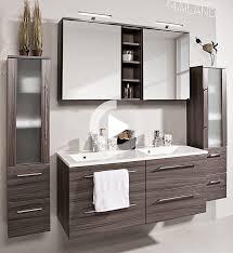 mirror cabinet gali in 2020 badezimmer dekor diy