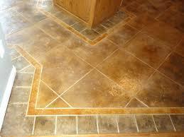 trendy reference of kitchen ceramic floor tile patterns in uk