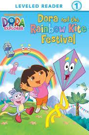 Dora The Explorer Fiesta Kitchen Set by Cheap Rainbow Dora Find Rainbow Dora Deals On Line At Alibaba Com