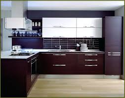 Kitchen Laminate Design Remarkable On Cabinets Colors Designs