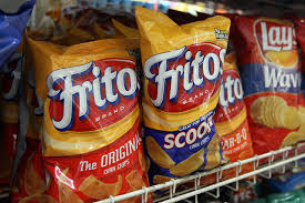 Frito-Lay Drivers Threaten Labor Strike Over Proposed Pay Offer ... Supply Chain Managementpepsi Pepsi Co Huntflatbed And Norseman Do I80 Again Pt 25 Trucking Companies That Hire Inexperienced Truck Drivers Job Descriptions Corbin Fritolay Employment Opportunities Truckers Logic Beautiful Big Trucks Jobs 7th And Pattison Apply For Alabama Driving Best Jobs Ideas On Pinterest Drivers Wife Beverage Company Officially A Local Truck Driver Youtube Driver Application Pictures Haulerads20x More Influence Than Owned Fleets Adyrefresh Parked Bike Lane