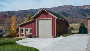 2973 N 4975 E Eden, UT - Mountain View Charm Storage Sheds Salt Lake City Tuff Shed Utah Buildings 84 Best Weddings In Ogden Images On Pinterest Utah Pleasant Grove Wedding Venues Reviews For The Worlds Best Photos Of Barn And Lomond Flickr Hive Mind Mystery Of History Mormon Battalion Gold Bought Much Kelley Creek Farm Marie Ogdens Search Truth The Desert Warehousing Order Fulfillment Small Web Businses Along Barn Doors Ideas Design Pics Examples Sneadsferryinfo Receptions Creek Farms Stuff