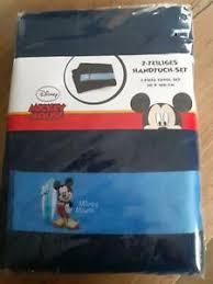 mickey mouse badezimmer ausstattung und möbel ebay