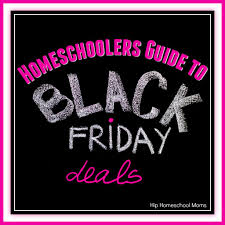 The Homeschoolers' Guide To Black Friday Deals | Hip Homeschool Moms State Of New Jersey Employee Discounts The Beginners Guide To Working With Coupon Affiliate Sites Puzzle Books Kids Subscription Buzz Istock Promo Codes Isckphoto Discount Promos Save S Today Deal Up 80 Off Magazine Subscriptions Hlights Nat Pvr Cinemas Offers Coupons Buy 1 Get Jul 1718 2019 Best Affordable Boxes For Homeschool Super Hello May 2017 Review Hello Subscription Study Shows Deals And Promotions Affect Every Part Shopping Magazine Coupon Codes Tinatapas Coupons