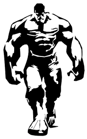 Superman Pumpkin Stencil Printable by Best 25 Joker Stencil Ideas On Pinterest Joker Pumpkin Joker