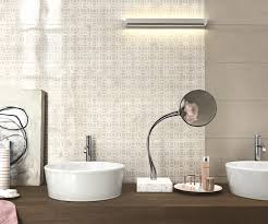 Ceramic Tile For Bathroom Walls by Handmade Collection Gloss Effect Bathroom Walls Ragno
