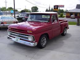1965 Chevy Truck Designs Of 66 Chevy Truck Parts | Chevy Models & Types 1966 Chevy C10bennie N Lmc Truck Life C 10 Stepside Pickup Fully Restored Ideas Of 66 C10 Wire Diagram Library Wiring Diagrams 1967 Parts Save Our Oceans C10dakota A The Trucks Page 1940 Chevy Truck Bedside Curl Hole Polished Alinum Caps Flashback F10039s New Arrivals Of Whole Trucksparts Or Motormax 124 Off Road Fleetside Diecast Fuse Block Part Trusted Steering Column Diy Enthusiasts