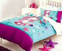 Spongebob Toddler Bedding Set by Bed Set Little Mermaid Bedding Set Steel Factor