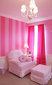 Medium Size Of Bedroomsoverwhelming Light Pink Bedroom Ideas Home Decor Pale