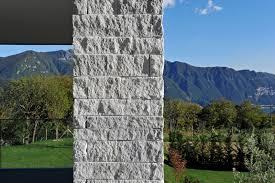 100 Villa Lugano 11 CAANdesign Architecture And Home Design Blog