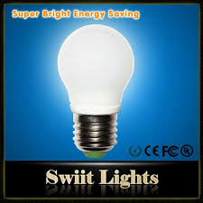 china t6 bulbs china t6 bulbs manufacturers and suppliers on