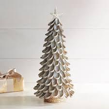 Seashell Christmas Tree Topper by 20