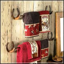 Marvelous Beach Style Bath Towels Images Towel Ideas Floor Cabinets ... Shower Cabin Rv Bathroom Bathrooms Bathroom Design Victorian A Quick History Of The 1800 Style Clothes Rustic Door Storage Organizer Real Shelf For Wall Girl Built In Ea Shelving Diy Excerpt Ideas Netbul Cowboy Decor Lisaasmithcom Royal Brown Western Curtain Jewtopia Project Pin By Wayne Handy On Home Accsories Romantic Bedroom Feel Kitchen Fniture Cabinets Signs Tables Baby Marvelous Decor Hat Art Idea Boot Photos Luxury 10 Lovely Country Hgtv Pictures Take Cowboyswestern