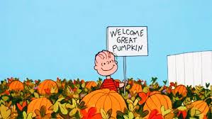 Greenbluff Pumpkin Patch Spokane Wa Hours by 5 Signs That Summer Has Officially Ended At Gonzaga U2013 Gu Bulldog Blog
