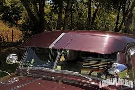 1212-lrmp-16-o-1952-GMC-1500-pickup-windshield-visor - Lowrider Drop Visor Ford Truck Enthusiasts Forums Lund Moonvisor On 95 Ford F150 Youtube Intertional 9200 Sun Visors Exterior Vanderhaagscom 1952chevroletsuburbanwindshieldvisor Lowrider 12lrmp16o1952gmc1500pickupwindshieldvisor Auto Accsories Headlight Bulbs Car Gifts Anti Glare Tinted Brig Sun Visors Visor Light Trims 9231018metchro Products 96 Full Size Lund Moon Windshield F150 Rat Rod Pickup Build