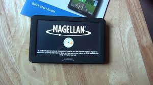 100 Magellan Truck Gps How To Use Magellan Gps By How To
