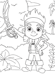 Free Disney Printable Coloring Pages Spectacular