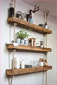 Home Furniture Wall Shelves Home Depot Wall Shelves Target Wall ... Bathroom Wall Storage Cabinet Ideas Royals Courage Fashionable Rustic Shelves Decor Its Small Elegant Tiles Designs White Keystmartincom 25 Best Diy Shelf And For 2019 Home Fniture Depot Target Childs Kitchen Walls Closets Linen Design Thrghout Shelving Decoration Amusing House Various For Modern Pottery Barn Book Wood Diy Studio