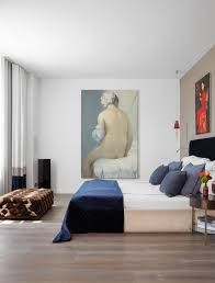 master bedroom ideas gorgeous ideas for a chic master