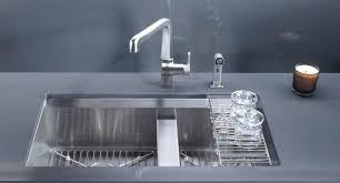 langlade smart divide sink kitchen smart divide color low divide