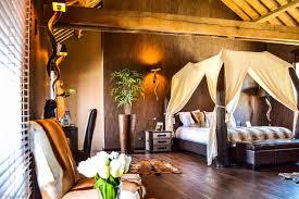 hotel avec dans la chambre normandie beau hotel avec dans la chambre normandie ravizh com