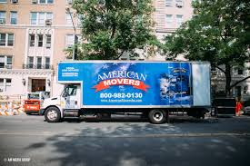 What If Everything Doesn't Fit In The Moving Truck? - American Movers How To Determine What Size Moving Truck You Need For Your Move Properly Load A Pickup The Moved Blog Apply Van Permit City Of Cambridge Ma Rentals Champion Rent All Building Supply Rental Tavares Fl At Out O Space Storage Free In Cubes Self Lanes And Northwest Ohio Mover Choose The Right On Road Wther Youre Transporting Vehicle Fniture Home Project Which Moving Truck Size Is Right One You Thrifty
