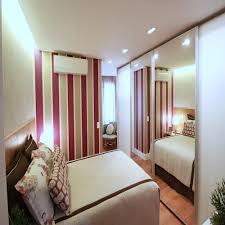 10 ideen um den platz in kleinen schlafzimmern perfekt
