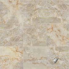 Botticino Marble Tile Texture Seamless 19793