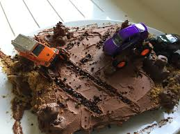 Cakes, Mud, Monster Truck, Tracks | Birthdays | Pinterest | Monster ... Revell 116 Giant Tracks Monster Truck Plastic Model Chevy Pickup Diy Jam Toy Track Jumps For Hot Wheels Trucks Youtube Sensory Saturday 10 Acvities I Bambini Simulator Impossible Free Download Of Got Toy Trucks Try This Critical Thking Detective Game Play Energy Mega Ramp Stunts For Android Apk Download Tricky 2006 8 Annihilator 164 Retired 99 Stunt Racing Amazoncom Dragon Arena Attack Playset Toys Maximum Destruction Battle Trackset Shop