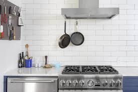 Chef Decor At Target by Charleston Chef Mike Lata Creates A Kitchen In A 1740s Dutch