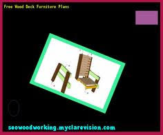 free stickley furniture plans 112250 woodworking plans and