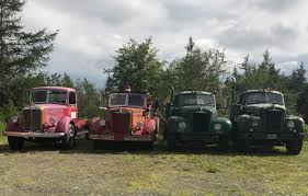 Ford Coe Truck For Sale Craigslist | 2019 2020 Top Upcoming Cars 1948 Ford Coe Street Truck Follow The Sun Express 2016 Nsra Toropowered 39 Truck Classicoldsmobilecom Vintage 1940s Pickup A Stored Cab Flickr 1938 1939 V8 Photos With Merry Neville Brochure Coe For Sale 2019 20 Top Upcoming Cars 1956 C500 Over Engine Hot Rod Trucks Pinterest Forgotten 1947 Farm Goes Prostreet 1964 Not One You See Everydaya This Is How I Roll Ford Towtruck Superfly Autos Barrons Limeworks Speedshop Image 49 Penguin Batmanjpg Wheels