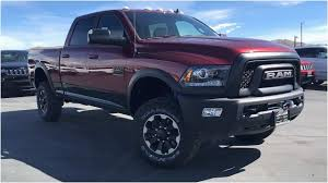 Compact Pickup Trucks 2018 Unique Used Dodge Trucks Lovely Fresh ... 10 Cheapest New 2017 Pickup Trucks Compact Pickup Archives The Truth About Cars Whats To Come In The Electric Truck Market Most Outrageous Ever Produced Ford Reconsidering A Compact Ranger Redux For Us Small Cool For Sale Gallery Affordable Colctibles Of 70s Hemmings Daily What Should I Buy Autotraderca Dealing Used Japanese Mini Ulmer Farm Service Llc How To Buy Best Truck Roadshow 20 Years Toyota Tacoma And Beyond Look Through In California Quoet 1968 Gmc