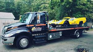 100 Used Tow Trucks For Sale By Owner Ing Lake In The Hills Algonquin I90 McHenry Co First Class