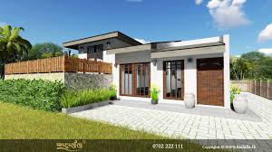 small house plans in sri lanka new house designs kedella