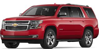 2019 Tahoe: Full-Size SUV - Avail. As 7 Or 8 Seater SUV 2018 Chevrolet Suburban Fancing Near Tulsa Ok David Stanley 2017 Lt Review The Original Canyonero Is A 2015 Summer Tahoe 4wd Test Car And Driver Michigan Drivers Ed Directory 1950 Chevy Truck In Absolute Mint Cdition Perfect Texas Truck Drivers Steal 13000 Diesel Using Stolen State Quick Take All The Details Would You Buy This Rv We Would Motoring Team Cdl